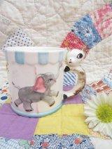 Bambi Child Mug C