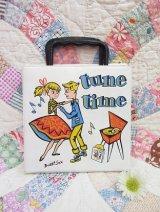 Tune Time