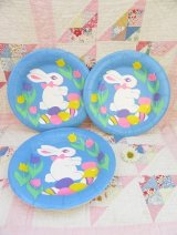 Easter Bunny Papertray
