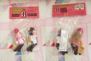 画像4: BASKIN ROBBINS Doll