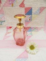 Perfume bottle Pk×Gd