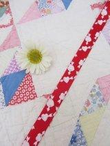 Valentine Arrow Heart Ribbon S