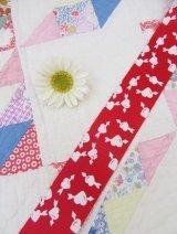 Valentine Arrow Heart Ribbon L