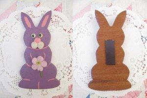 画像2: Easter Magnet F