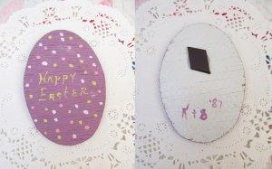 画像4: Easter Magnet F