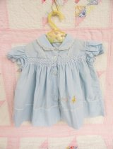 Baby Dress 15